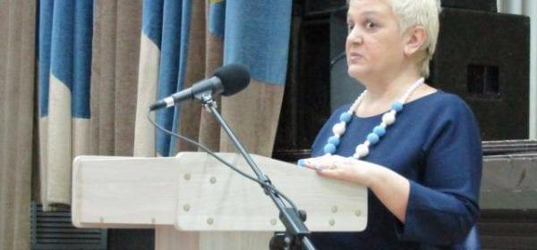 Вопросы этновоспитания обсудили в Уве