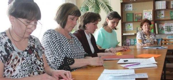 Вопросы сохранения удмуртского языка в семье обсудили в Вавоже