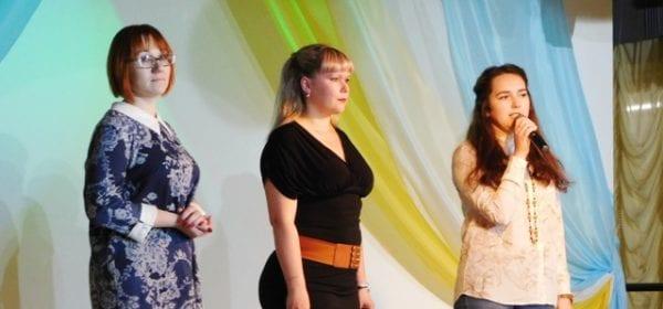 Русская молодежь дома видео фото 236-609