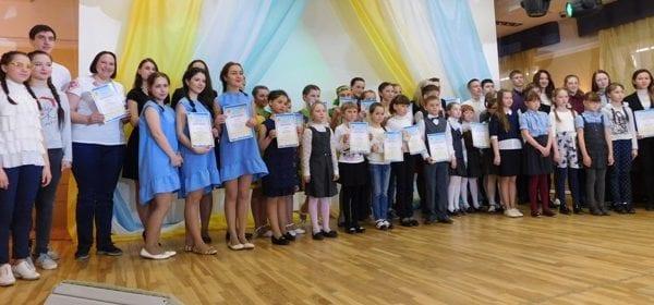 Русская молодежь дома видео фото 236-535