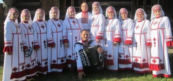 Полным ходом идет подготовка к фестивалю деревенской культуры «ГуртFEST»