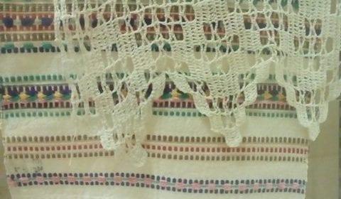 Выставка «Удмуртия многонациональная»