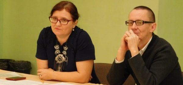 В Доме Дружбы обсудили проведение VI Республиканского фестиваля «Пичи Чеберайёс но Батыръёс»