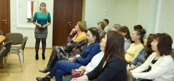 В Доме Дружбы народов обсудили вопросы взаимодействия органов власти с национально-культурными объединениями Удмуртии