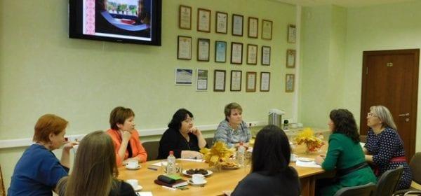 Дом Дружбы народов расширяет межкультурное взаимодействие