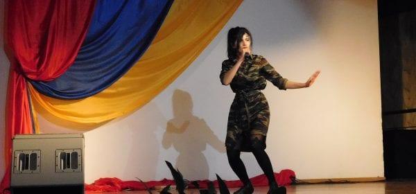 Праздник, посвященный дню Армянской армии, прошел в Доме Дружбы народов