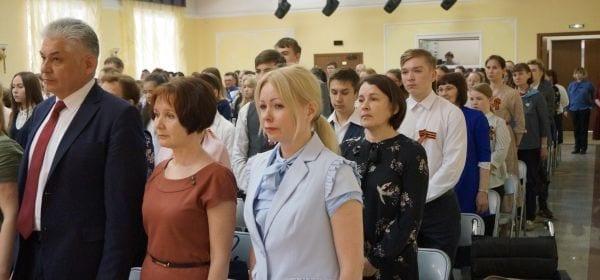 Стали известны победители конкурса «Герои народа – герои страны»