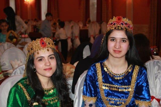 Зульфигар Мирзаев - о азербайджанской музыке, спорте и Министерстве национальной политики