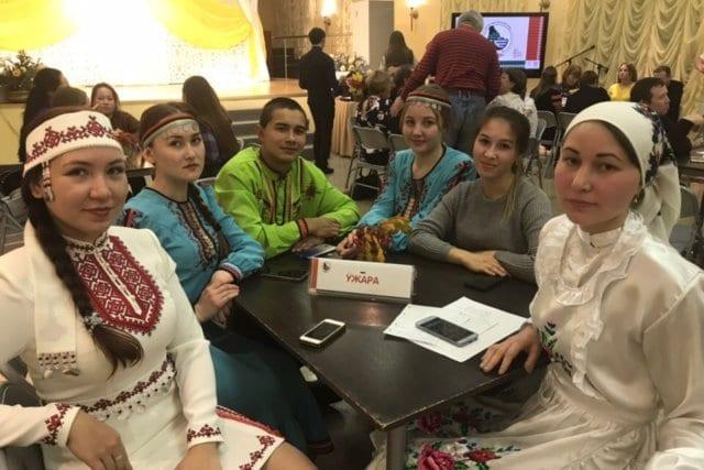 Светлана Бугаёва: о проектах Союза марийской молодёжи «Ужара», современной марийской музыке и своих корнях