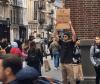 Татарская молодёжь Удмуртии присоединилась к Интернет-флешмобу шутливых требований
