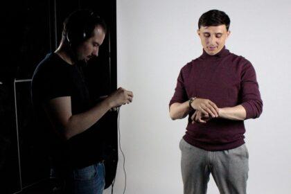 видеокурсы удмуртского языка