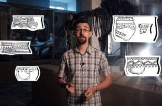 Обложка видео Александр Митряков рассказывает про историю Удмуртии