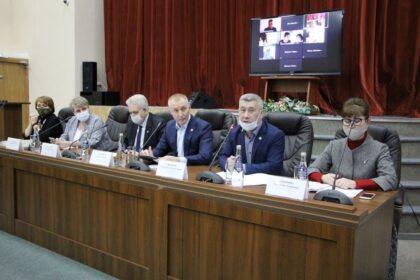 Фото: удмурты Татарстана