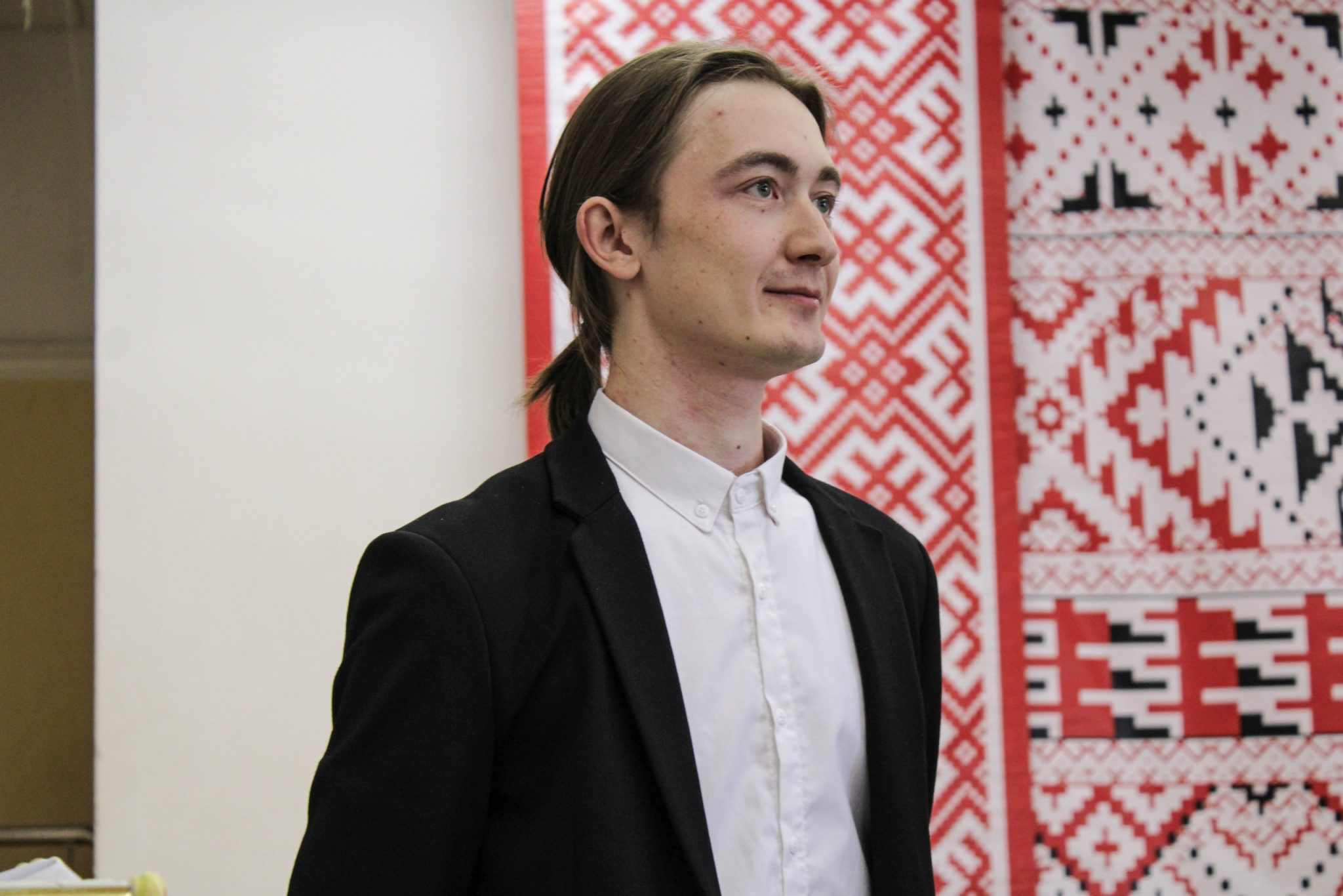 фото Вадим Крестьянинов Шунды