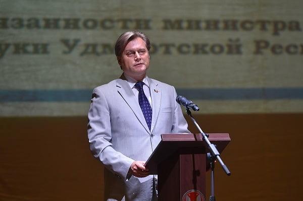 фото Алексей Шепталин